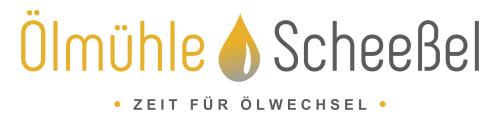 Ölmühle Scheeßel